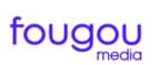 Fougou Media logo